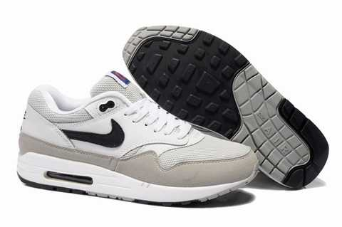 nike air max enfant 33