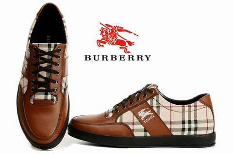 e988136962dc chaussure basket burberry,chaussure burberry pour homme