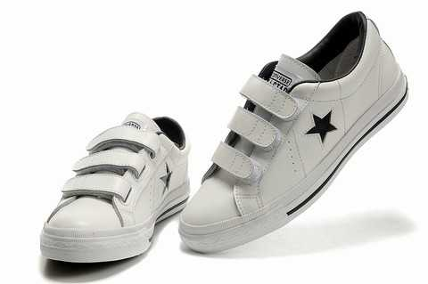 chaussures converse scratch,basket converse cuir homme
