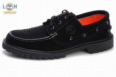 chaussures timberland euro sprint homme chaussure de. Black Bedroom Furniture Sets. Home Design Ideas