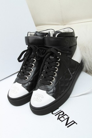f84be21fb67 destockage chaussures chanel online