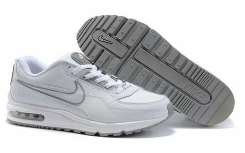 nike air max axis femme intersport