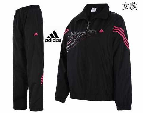 cute buy online first look jogging adidas fille pas cher,survetement adidas jaune